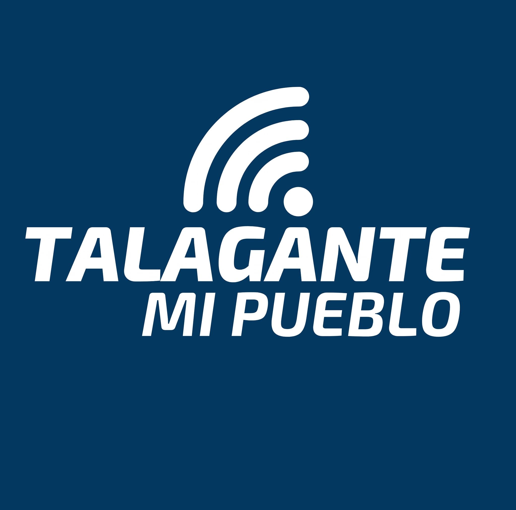 Talagante Mi Pueblo